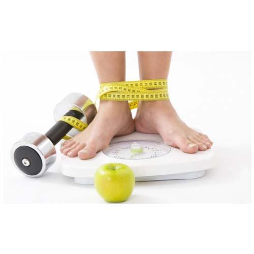 Снижение веса - препараты способствующие снижению веса
