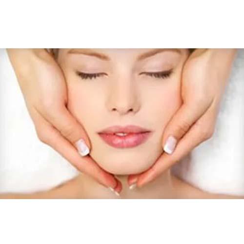 Курсовые процедуры anti age уход лифтинг для возрастной кожи с  Курсовые процедуры anti age уход лифтинг для возрастной кожи с куперозом антикупероз