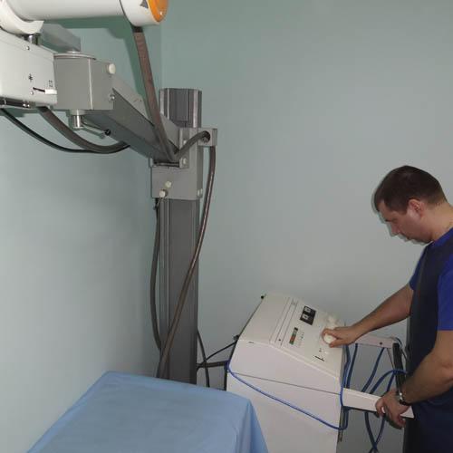 Поликлиника 12 барнаул власиха интернет регистратура