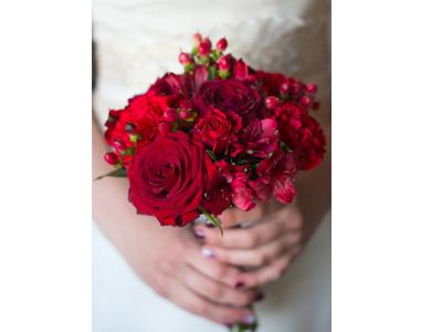 Купить цветы дзержинск дешево комнатные цветы купить краснодарский край