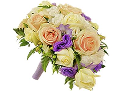 Дешёвые цветы в дзержинске