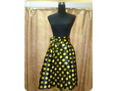 Пошив платья в дзержинске